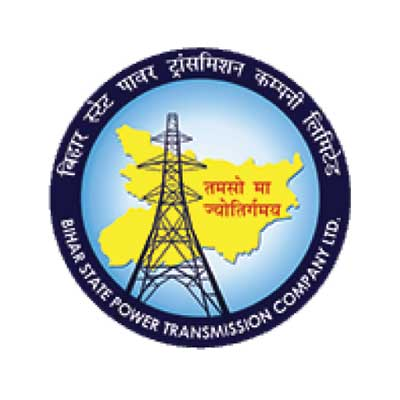 bihar_state_power_transmission